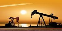 prezzo-del-petrolio