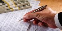 frode-contabile