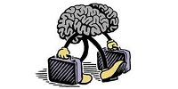 cervello_in_fuga_n1