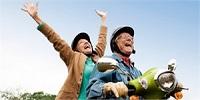 secondo-l-inps-oltre-36-500-pensionati-in-fuga-dal-2003-al-2014.aspx