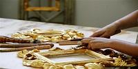 artigiano-a-lavoro_3