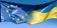 bandiera-di-unione-europea-e-bandiera-dell-ucraina-59552552