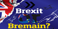 Brexit-or-Bremain