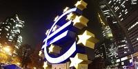 borsa-europea