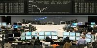 Borse-europee-tutte-in-rosso-e-lo-spread-ritorna-a-salire-638x425