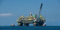 Oil_platform_P-51_(Brazil)