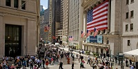 Wall-Street--Lower-Manhattan-53049