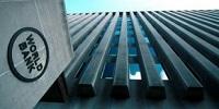 banca-mondiale-310x165