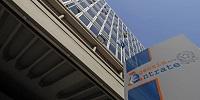 agenzia-entrate-roma-agf-U204379124867WH--835x437@IlSole24Ore-Web
