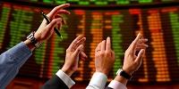 2-000002481097-mercato-azionario-finanza-affari-acquisti_650x2501
