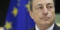 DOMANI BOARD DELLA BCE. PRESSING FALCHI SU RIALZO INFLAZIONE