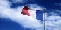 il piano di rilancio francese