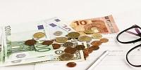 Dl Ristori - un nuovo fondo e altri rifinanziati