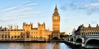 Regno Unito - entrate per oltre 636 miliardi